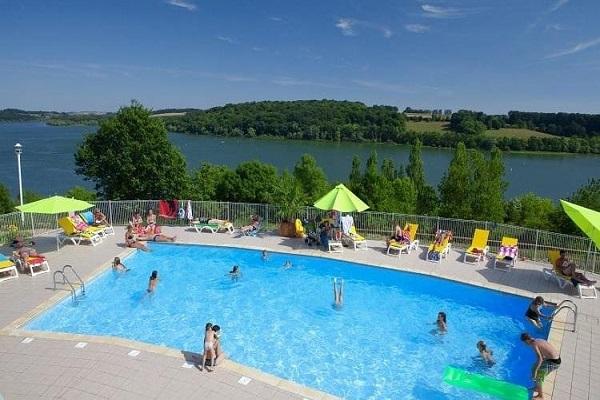 /campings/francia/champana-ardenas/alto-marne/DelaLiez/camping-lac-de-la-liez-1482955359-xl.jpg