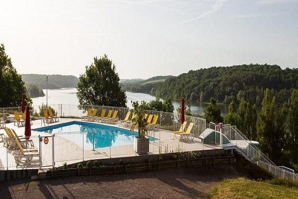 /campings/francia/champana-ardenas/alto-marne/DelaLiez/camping-lac-de-la-liez-1483041924-xl.jpg