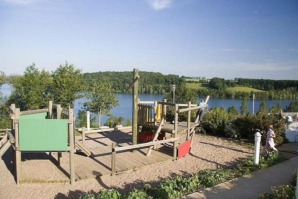/campings/francia/champana-ardenas/alto-marne/DelaLiez/camping-lac-de-la-liez-1483229026-xl.jpg