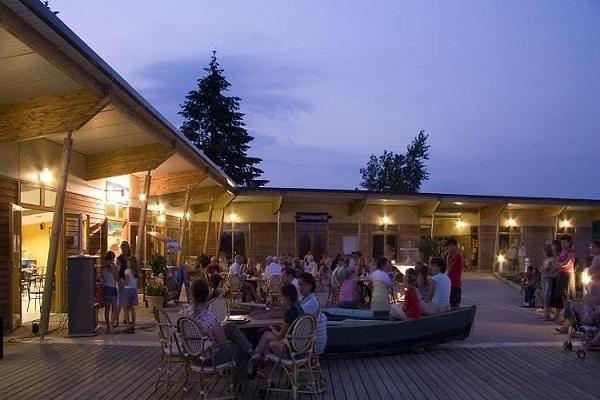 /campings/francia/champana-ardenas/alto-marne/DelaLiez/camping-lac-de-la-liez-1483236824-xl.jpg