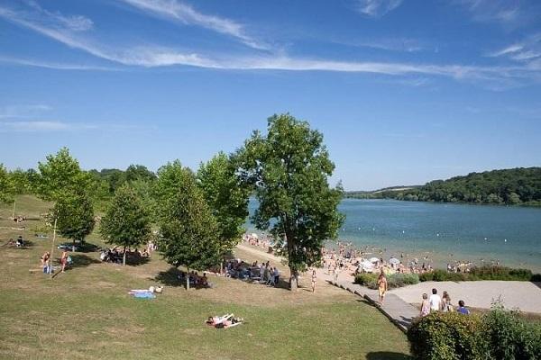 /campings/francia/champana-ardenas/alto-marne/DelaLiez/camping-lac-de-la-liez-1483309181-xl.jpg
