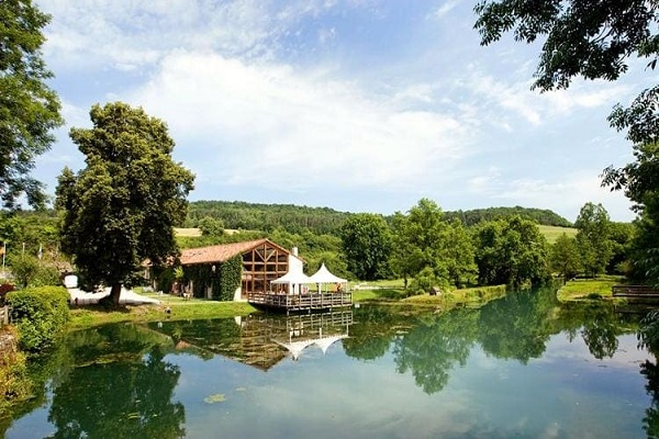 /campings/francia/champana-ardenas/alto-marne/ForgedeSainteMarie/camping-forge-de-sainte-marie-1483243549-xl.jpg