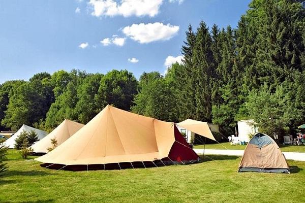 /campings/francia/champana-ardenas/alto-marne/ForgedeSainteMarie/camping-forge-de-sainte-marie-1483294231-xl.jpg