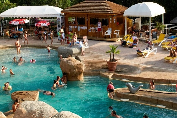 /campings/francia/corcega/corcega-sur/LesOliviers/camping-les-oliviers-1519310495-xl.jpg