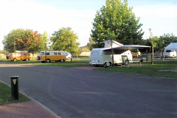 /campings/francia/ile-de-france/sena-y-marne/InternationaldeJablines/4-rallye-jablines.jpg