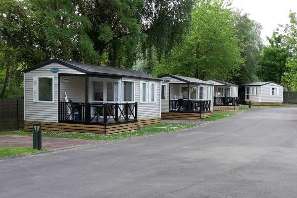 /campings/francia/ile-de-france/sena-y-marne/InternationaldeJablines/5-loc-3-jablines.jpg