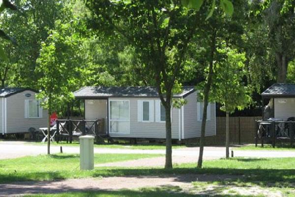 campings/francia/ile-de-france/sena-y-marne/jablines-3.jpg