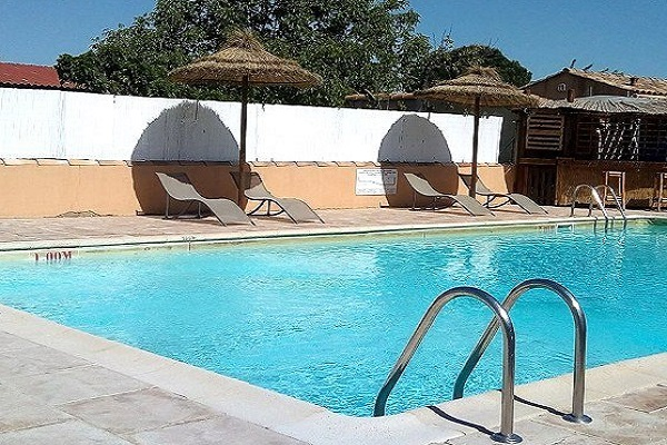 /campings/francia/languedoc-rosellon/gard/Olivier/707afb6f170d815fb6338888e53246ab.jpg