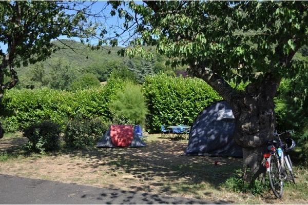 /campings/francia/languedoc-rosellon/herault/CerisiersduJaur/camping-les-cerisiers-du-jaur-1550755247-xl.jpg