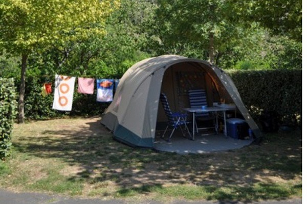 /campings/francia/languedoc-rosellon/herault/CerisiersduJaur/camping-les-cerisiers-du-jaur-1550755252-xl.jpg