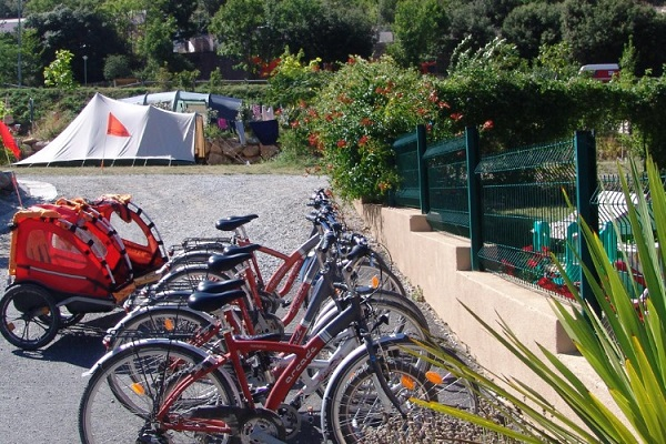 /campings/francia/languedoc-rosellon/herault/CerisiersduJaur/camping-les-cerisiers-du-jaur-1558001686-xl.jpg