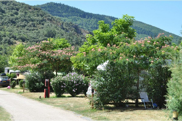 /campings/francia/languedoc-rosellon/herault/CerisiersduJaur/camping-les-cerisiers-du-jaur-1558001703-xl.jpg