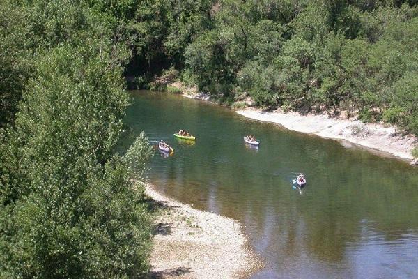 /campings/francia/languedoc-rosellon/herault/CerisiersduJaur/camping-les-cerisiers-du-jaur-1558001705-xl.jpg