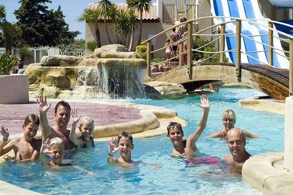 /campings/francia/languedoc-rosellon/herault/DomaineLesMuriers/camping-domaine-les-muriers-1483070741-xl.jpg