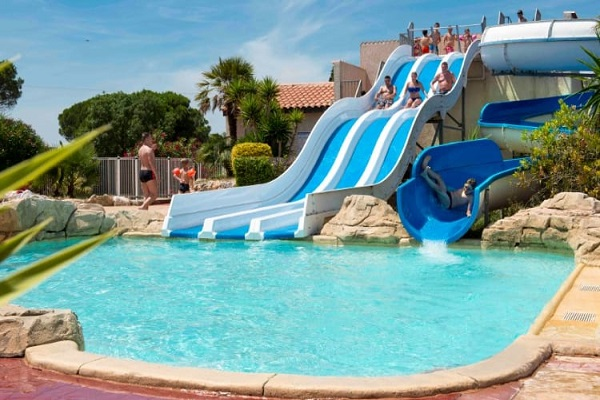 /campings/francia/languedoc-rosellon/herault/DomaineLesMuriers/camping-domaine-les-muriers-1541778117-xl.jpg