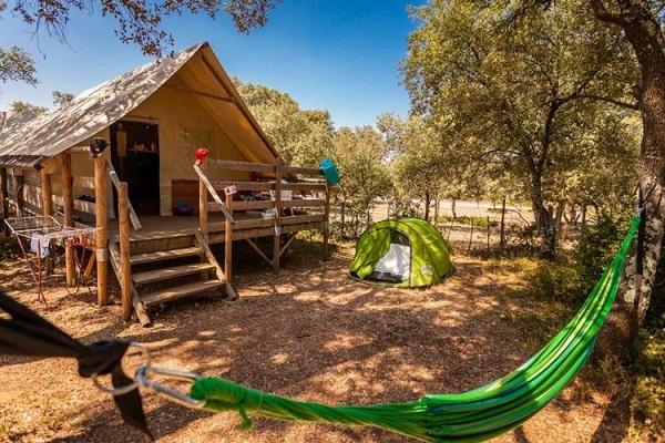 /campings/francia/languedoc-rosellon/herault/DomainedeGajan/camping-domaine-de-gajan-1557407307-xl.jpg