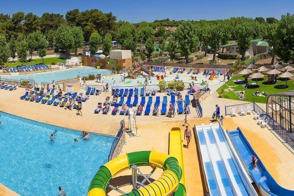 campings/francia/languedoc-rosellon/herault/DomainelaYole/piscina-1-2.jpg
