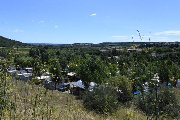 /campings/francia/languedoc-rosellon/herault/Evasion/2.jpg
