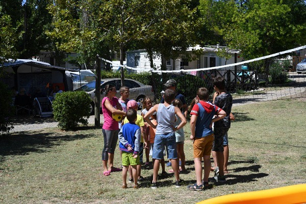 /campings/francia/languedoc-rosellon/herault/Evasion/5.jpg
