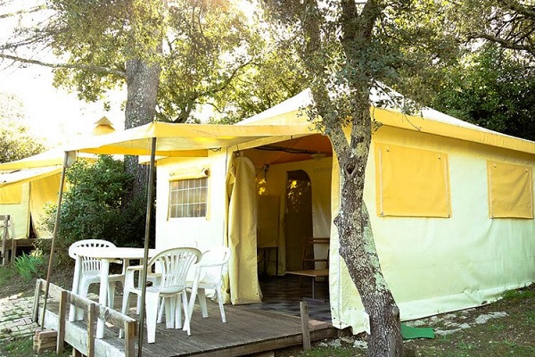 /campings/francia/languedoc-rosellon/herault/Fondespierre/camping-fondespierre-1550223564-xl.jpg