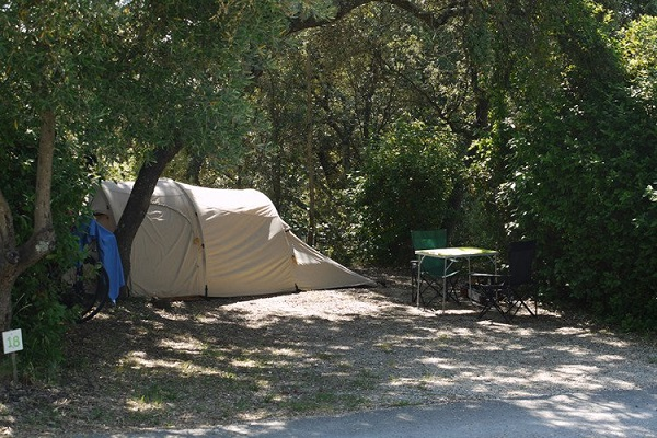 /campings/francia/languedoc-rosellon/herault/Fondespierre/camping-fondespierre-1550227746-xl.jpg