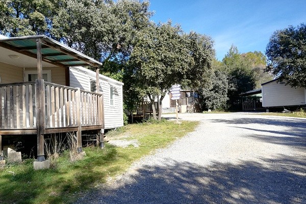/campings/francia/languedoc-rosellon/herault/Fondespierre/camping-fondespierre-1550227750-xl.jpg