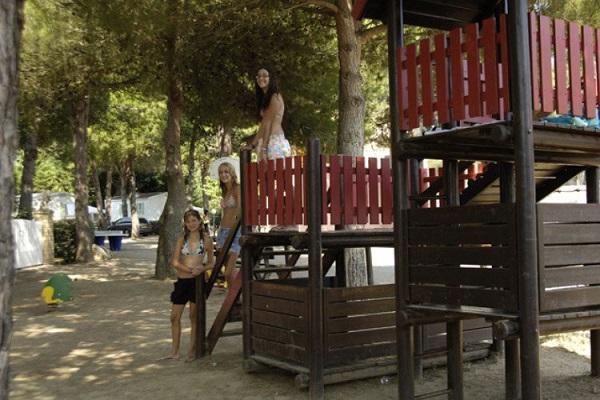 /campings/francia/languedoc-rosellon/herault/LaMaire/camping-la-maire-1482741455-xl.jpg