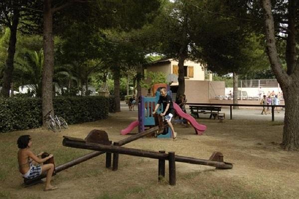 /campings/francia/languedoc-rosellon/herault/LaMaire/camping-la-maire-1483063803-xl.jpg