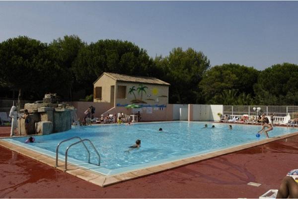 /campings/francia/languedoc-rosellon/herault/LaMaire/camping-la-maire-1483367341-xl.jpg