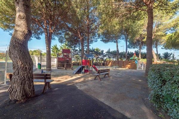 /campings/francia/languedoc-rosellon/herault/LaMaire/camping-la-maire-1548076788-xl.jpg