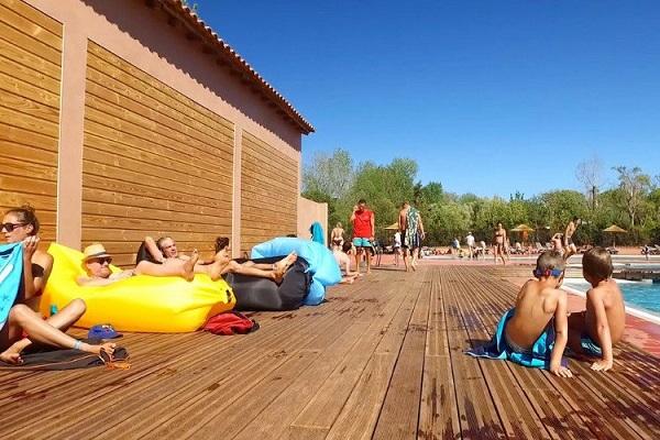 /campings/francia/languedoc-rosellon/herault/LacduSalagou/camping-lac-du-salagou-1547480663-xl.jpg