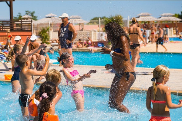 /campings/francia/languedoc-rosellon/herault/LeBellevue/camping-le-bellevue-valras-plage-1544526351-xl.jpg