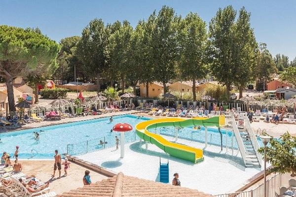 /campings/francia/languedoc-rosellon/herault/LesCigales/camping-les-cigales-vias-1482491353-xl.jpg
