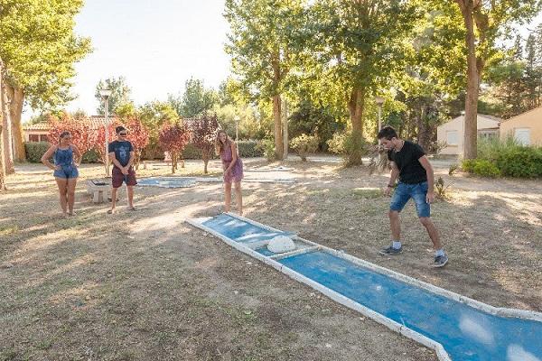 /campings/francia/languedoc-rosellon/herault/LesCigales/camping-les-cigales-vias-1482491364-xl.jpg
