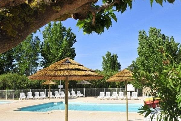 /campings/francia/languedoc-rosellon/herault/LesCigales/camping-les-cigales-vias-1483301277-xl.jpg