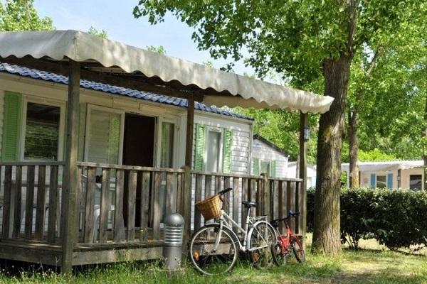 /campings/francia/languedoc-rosellon/herault/LesCigales/camping-les-cigales-vias-1483315860-xl.jpg