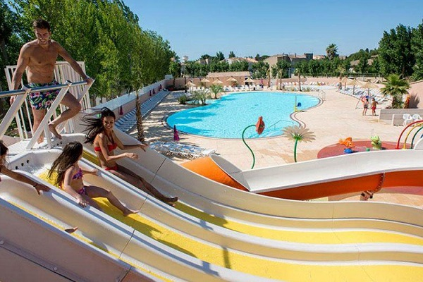 /campings/francia/languedoc-rosellon/herault/LesSablesduMidi/camping-les-sables-du-midi-1527155842-xl.jpg