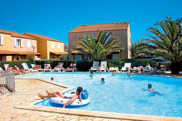 /campings/francia/languedoc-rosellon/herault/MarinesHelio/camping-residence-les-marines-d-helios-1544628656-xl.jpg