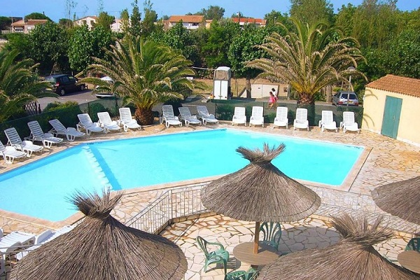 /campings/francia/languedoc-rosellon/herault/MarinesHelio/camping-residence-les-marines-d-helios-1544628659-xl.jpg