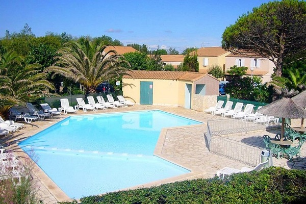 /campings/francia/languedoc-rosellon/herault/MarinesHelio/camping-residence-les-marines-d-helios-1544628662-xl.jpg