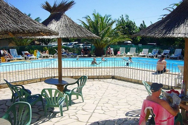 /campings/francia/languedoc-rosellon/herault/MarinesHelio/camping-residence-les-marines-d-helios-1544628667-xl.jpg