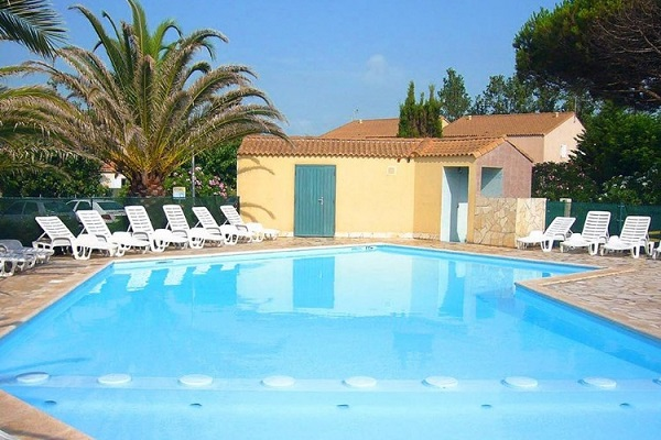 /campings/francia/languedoc-rosellon/herault/MarinesHelio/camping-residence-les-marines-d-helios-1544628672-xl.jpg