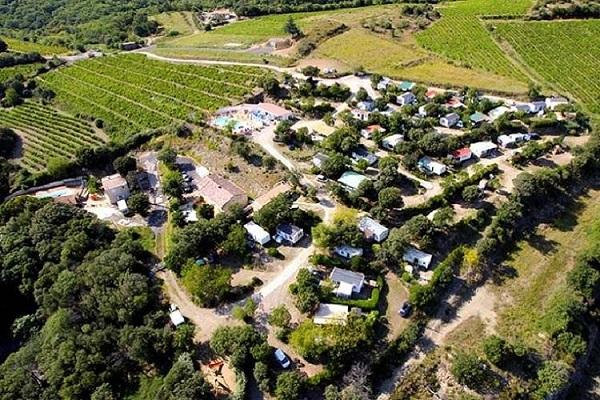 /campings/francia/languedoc-rosellon/herault/Mlias/camping-les-melias-1483050031-xl.jpg