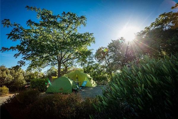 /campings/francia/languedoc-rosellon/herault/Mlias/camping-les-melias-1483308208-xl.jpg