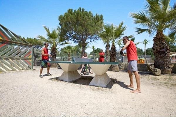 /campings/francia/languedoc-rosellon/herault/OasisPalavasienne/camping-eden-lattes-1483230142-xl.jpg
