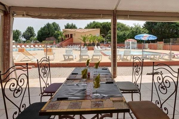 /campings/francia/languedoc-rosellon/herault/OasisPalavasienne/camping-eden-lattes-1487004706-xl.jpg