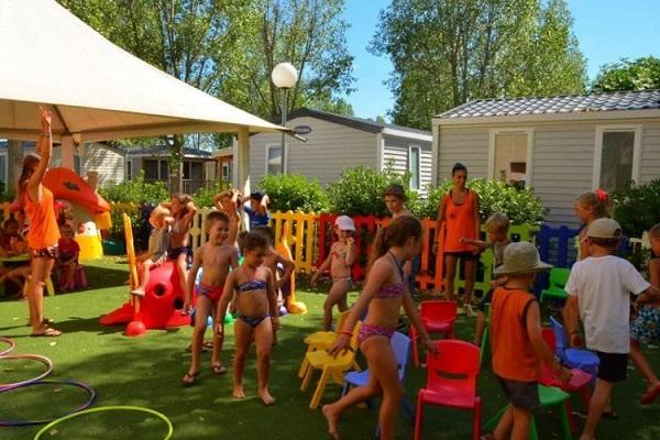 /campings/francia/languedoc-rosellon/herault/OasisPalavasienne/camping-l-oasis-palavasienne-1-1547111972-xl.jpg