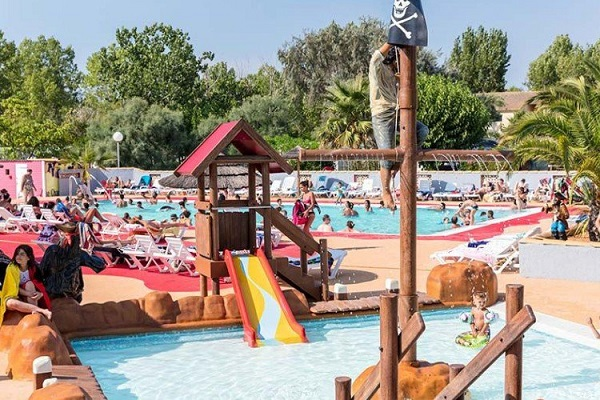 /campings/francia/languedoc-rosellon/herault/OasisPalavasienne/camping-l-oasis-palavasienne-1-1550676892-xl.jpg