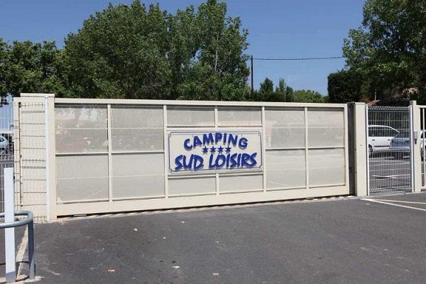 /campings/francia/languedoc-rosellon/herault/SudLoisirs/camping-sud-loisirs-1550504776-xl.jpg