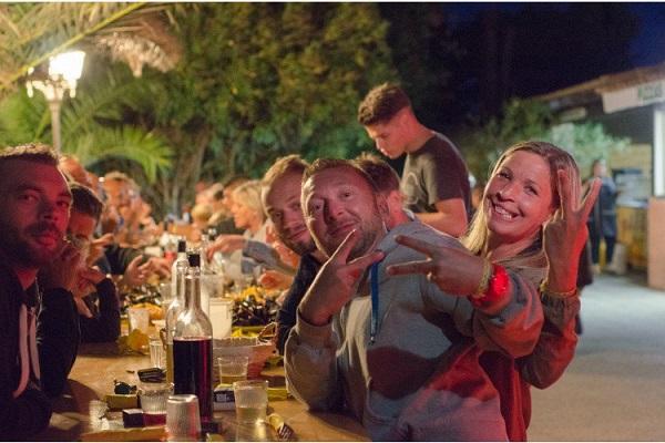/campings/francia/languedoc-rosellon/herault/SudLoisirs/camping-sud-loisirs-1550504835-xl.jpg
